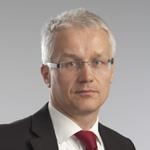 Dr. Werner Heftberger